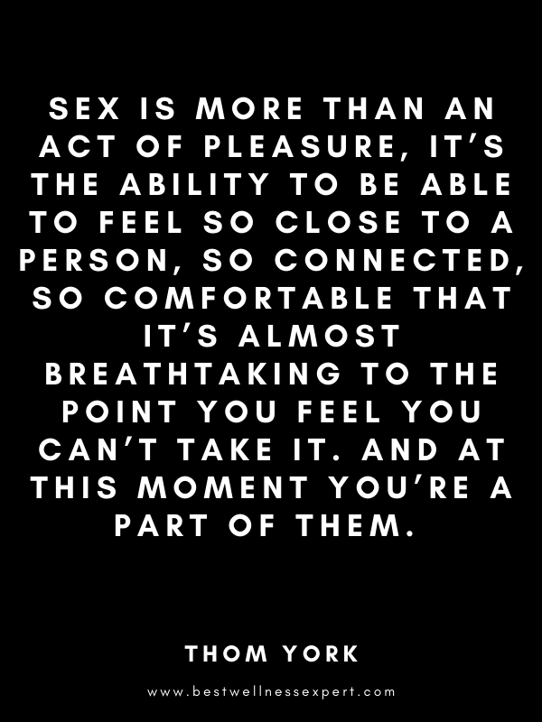 Best Sexy Dirty Sex Quotes For Him Or Her