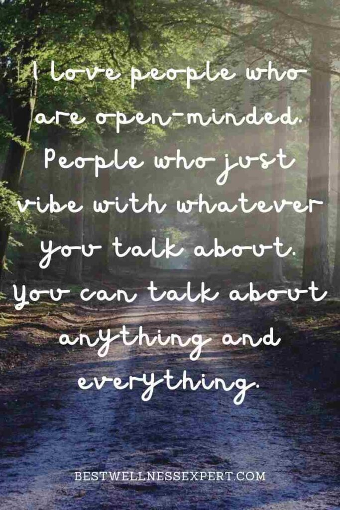 Good and Positive Vibes Memorable Quotes