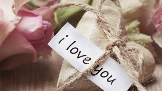 i love you more than funny quotes