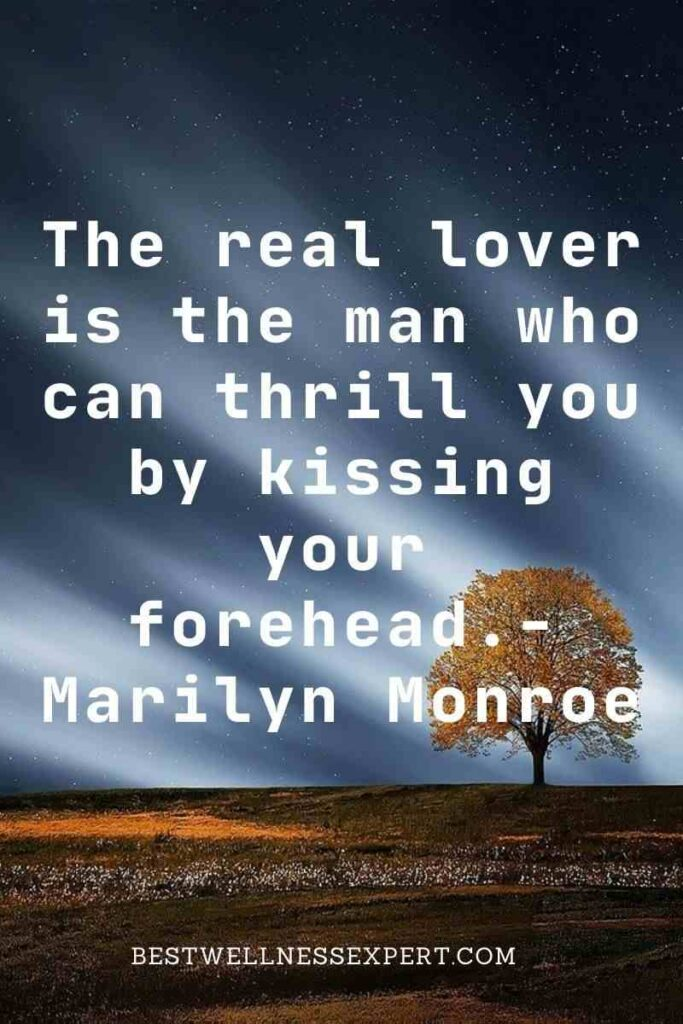 Top 100 I Want You to Make Love to Me Quotes